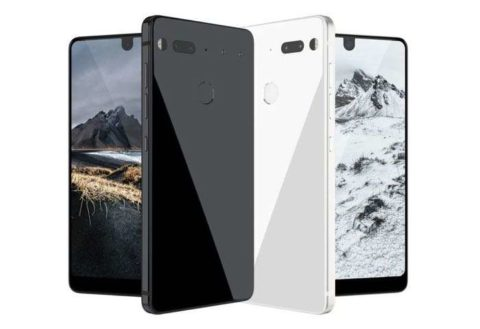 Essential-Phone-software-update-480x329