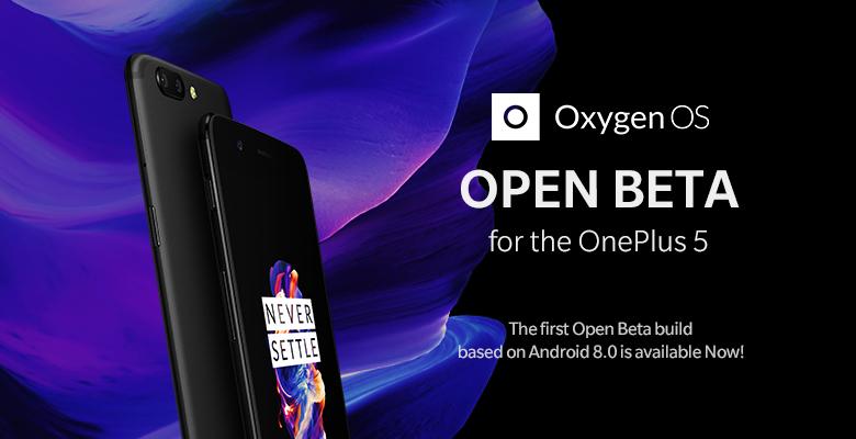 OnePlus-5-Oreo-beta-rollout