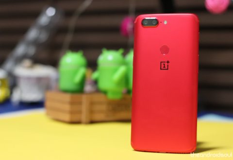 OnePlus-5T-mobile-phone-480x329
