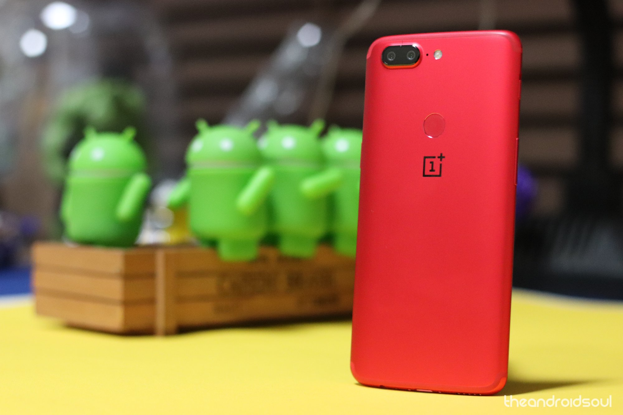 OnePlus-5T-pie-update-release