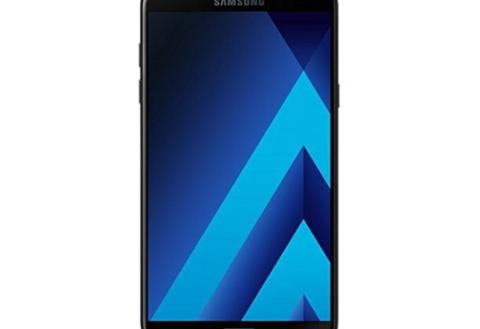 Samsung-Galaxy-A7-2017-update-480x329