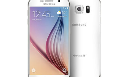 T-Mobile pushes OTA update to Galaxy S6, S6 Edge, S6 Edge+ and J7 (2015)