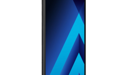 Android Oreo update for the Galaxy A5 2017 released in Canada