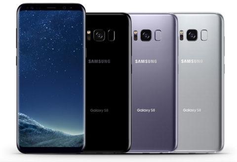 galaxy-s8-t-mobile-480x329