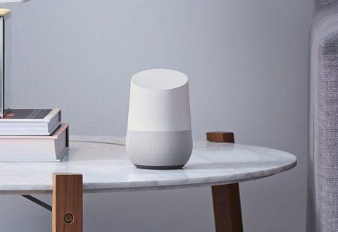 google-home-480x329