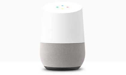 Google Home can now respond to multiple commands at once