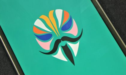 Magisk 14.5 makes hiding root access a lot easier