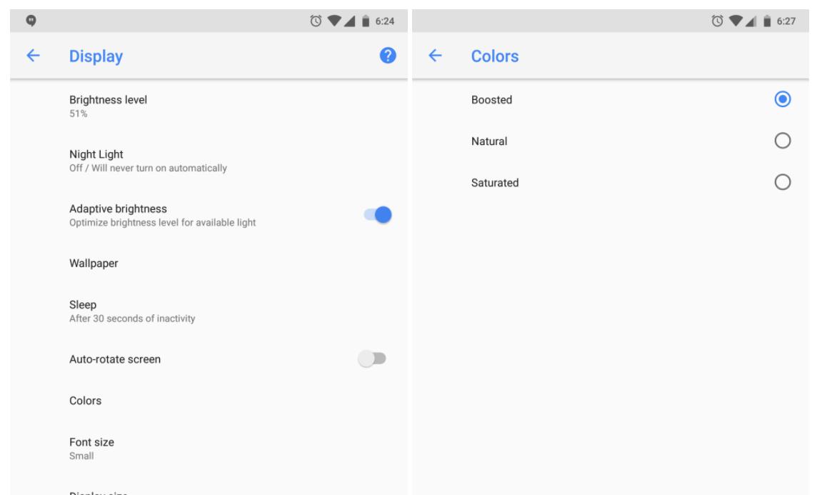 pixel 2 software update