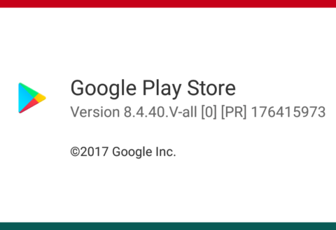 play-store-8.4.40-apk-480x329