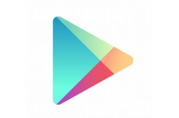 play store accessibility settings