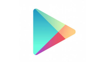 [Update: 11.8.09 too] New Play Store 11.7.29 available for download [APK]