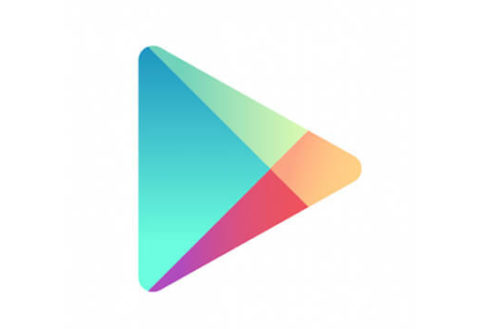 play-store-accessibility-settings-480x329