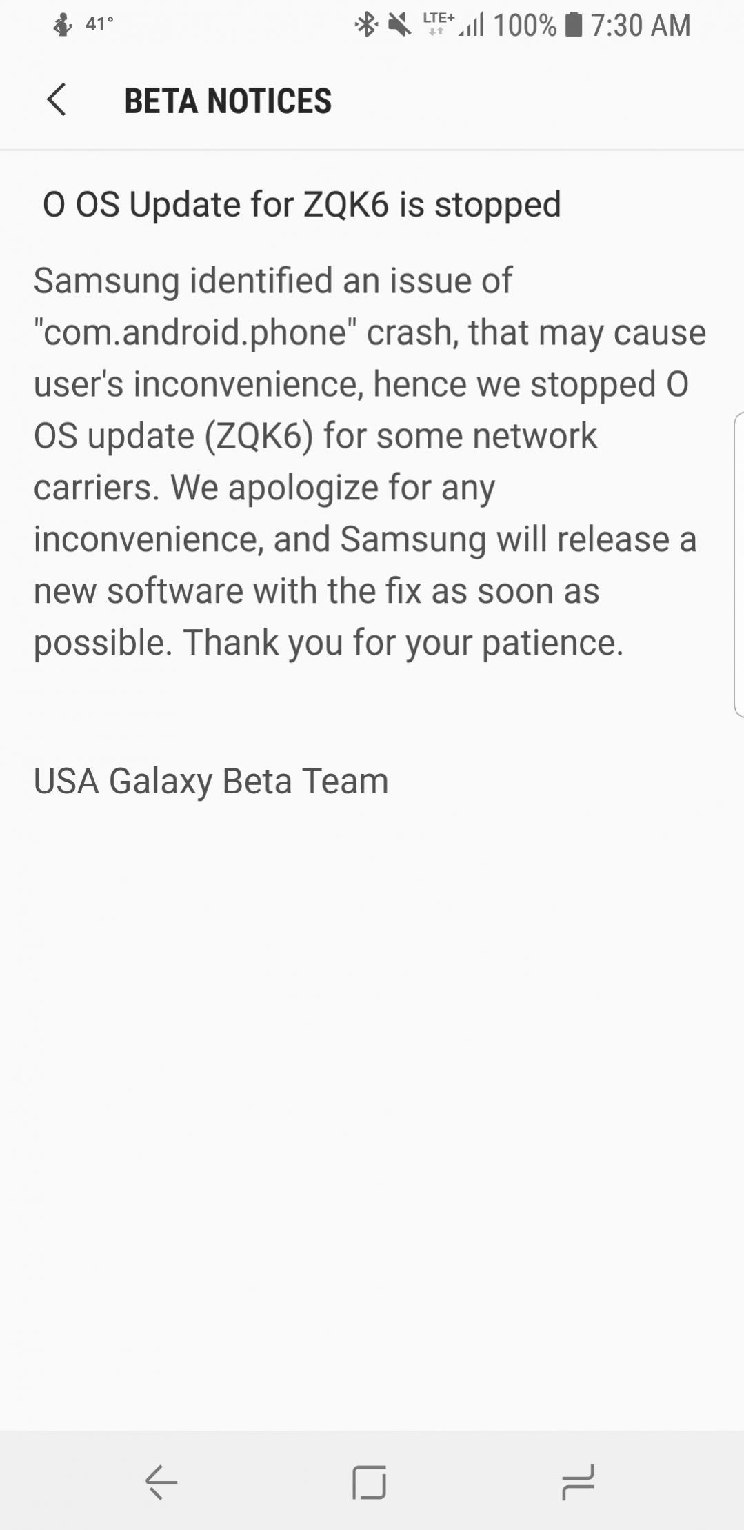 second-Galaxy-S8-Oreo-beta-halted-1