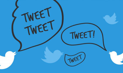 Latest Twitter for Android alpha lets you send multiple tweets simultaneously