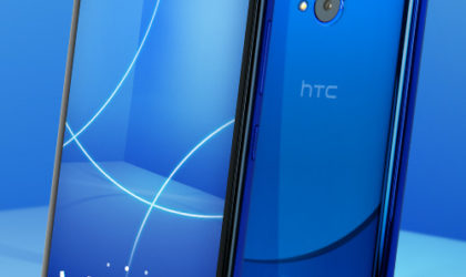 T-Mobile HTC U11 Life is now receiving Oreo update