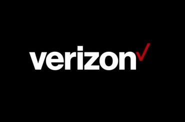 verizon software updates