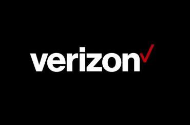 verizon software updates