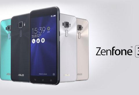 zenfone-3-update-480x329