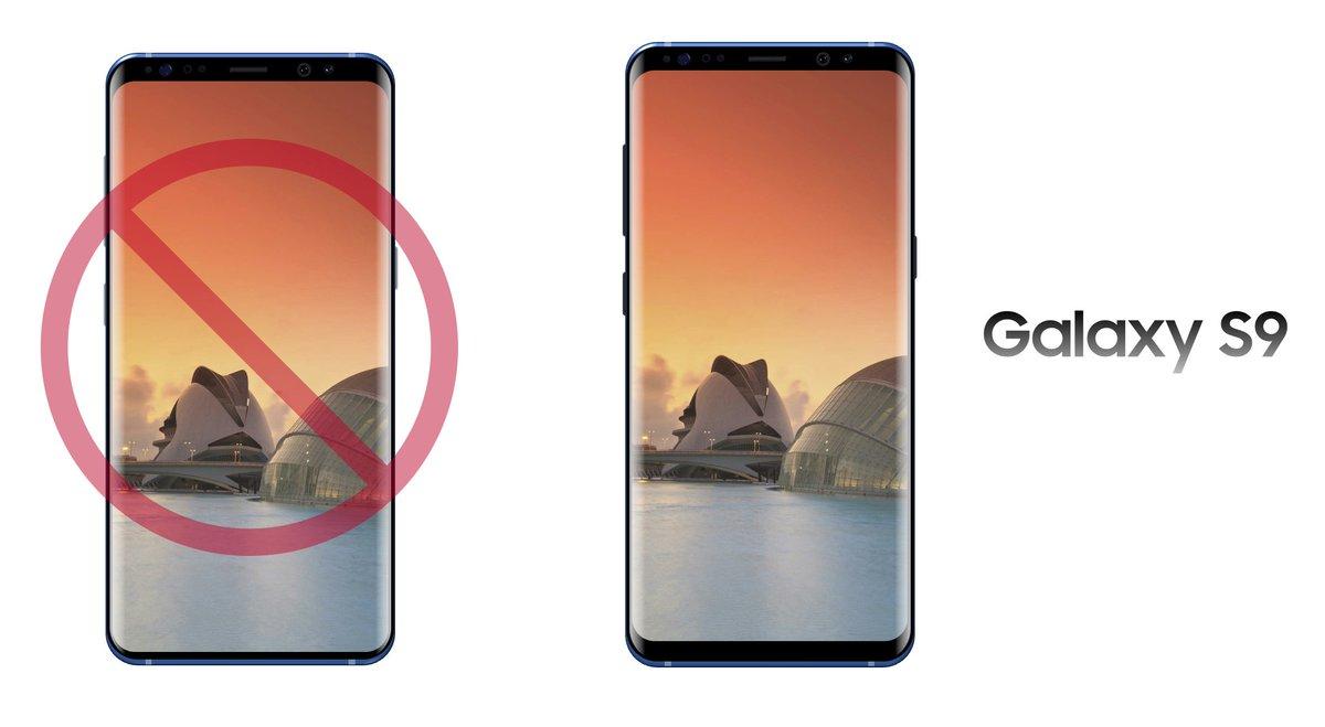 Galaxy-S9-practical-rumor