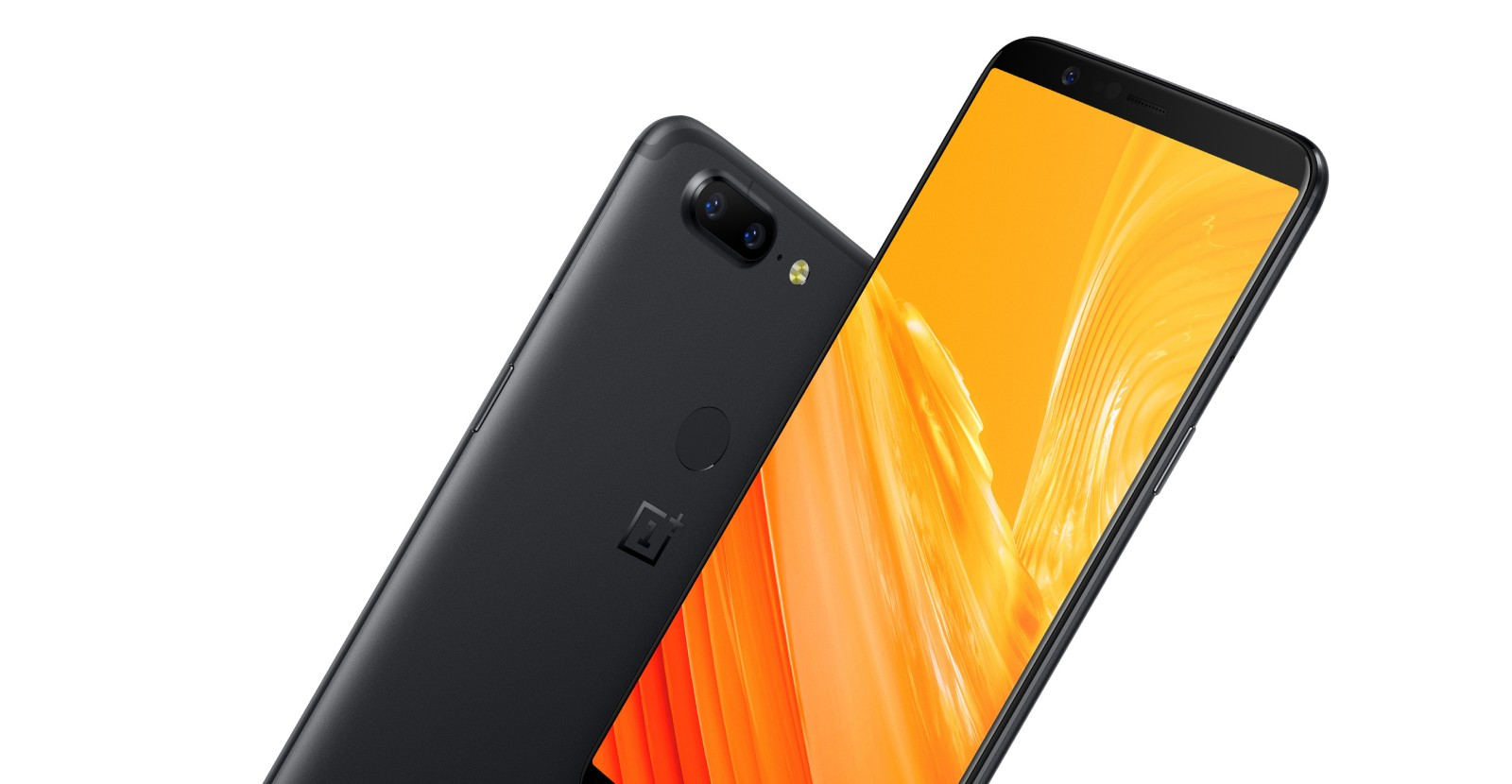 Android Mobile Phone: The Best T-Mobile Android Phones [March 2018]