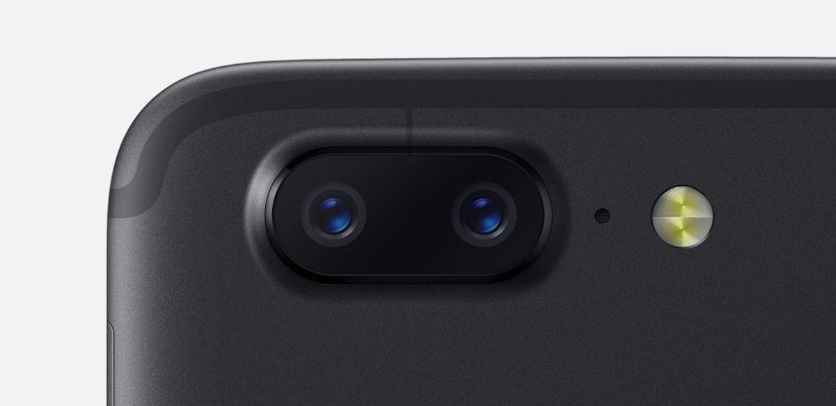 OnePlus-6-dual-cameras