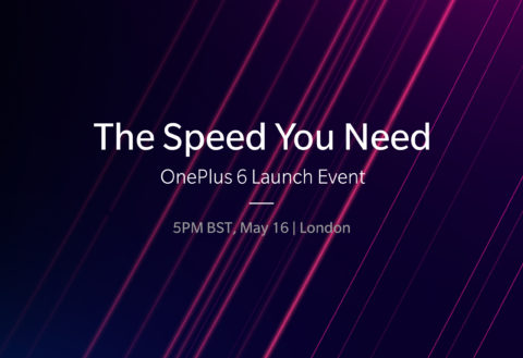 OnePlus-6-launch-event-480x329
