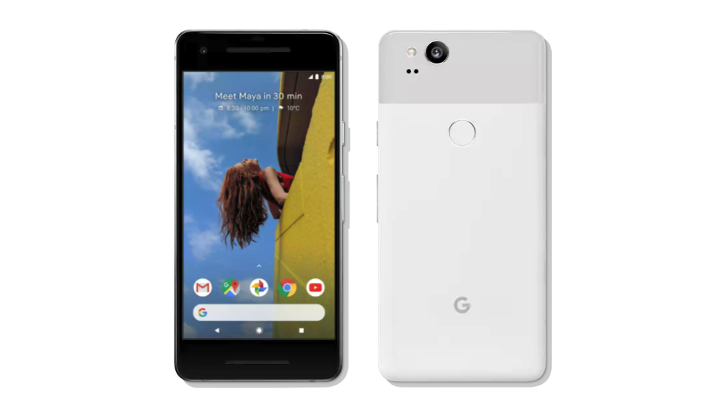 Pixel-2-best-phone