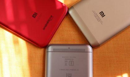Xiaomi Mi 7: Release date, Specs, and more