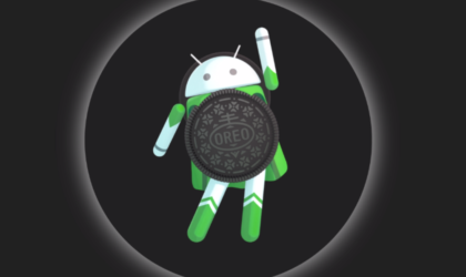 Android 8.1 Oreo update released for Pixel and Nexus devices