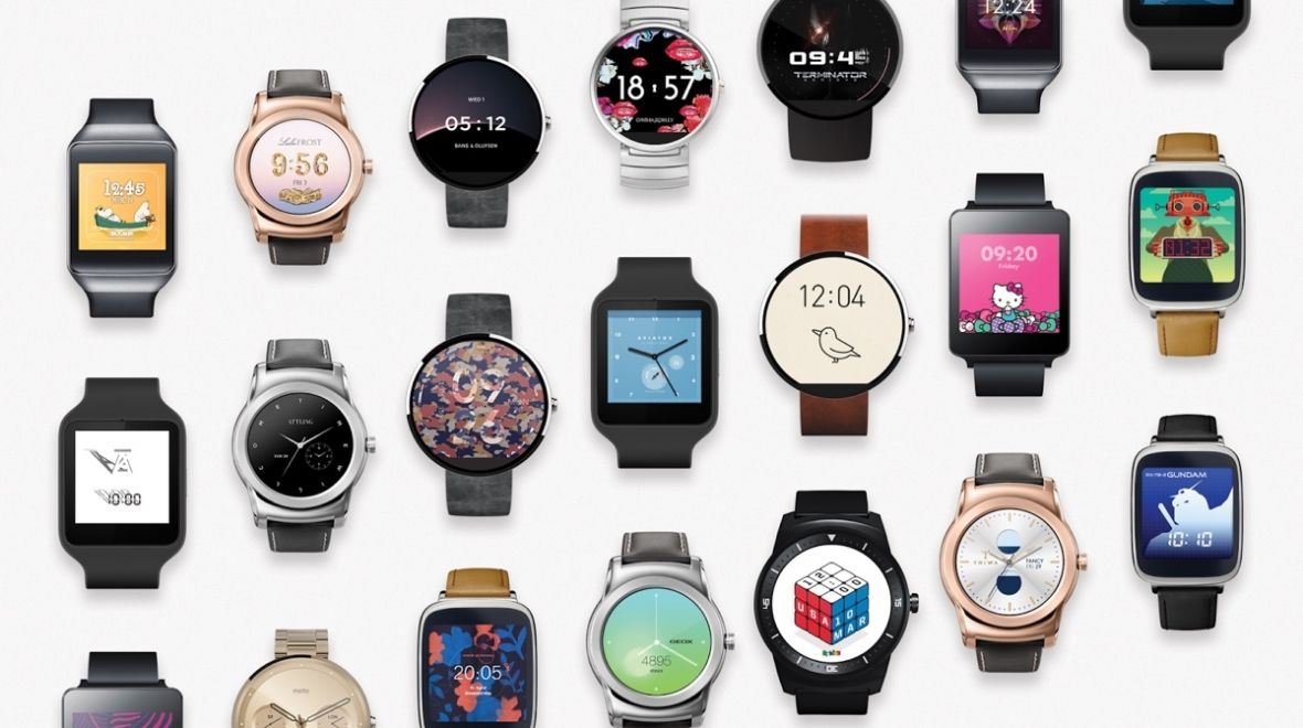 android wear oreo update