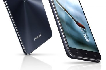 asus ZenFone 3 Oreo download