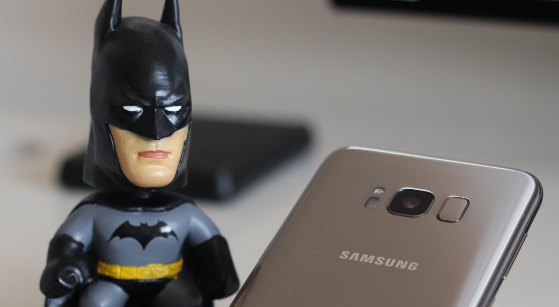 best-camera-phone