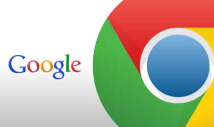 Google Chrome will block bad ads on websites from February 15