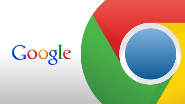 Chrome's ad blocker will go live February 15