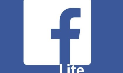 Facebook Lite crosses 100 million downloads on Play Store