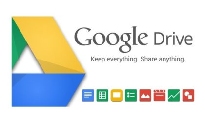 Google expands comment ability on Drive to Microsoft Office files, PDFs, Images, Audio and Video files