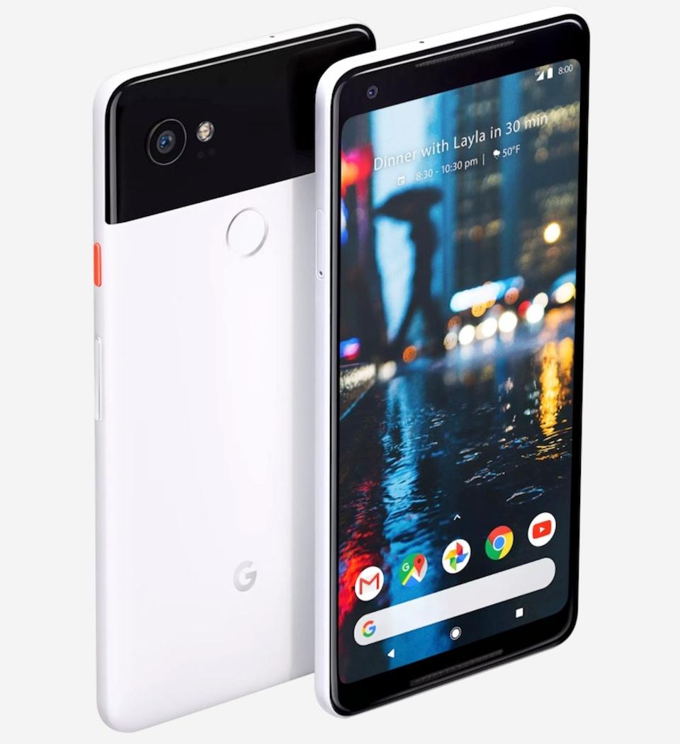 google-pixel-2-xl-front-back-small