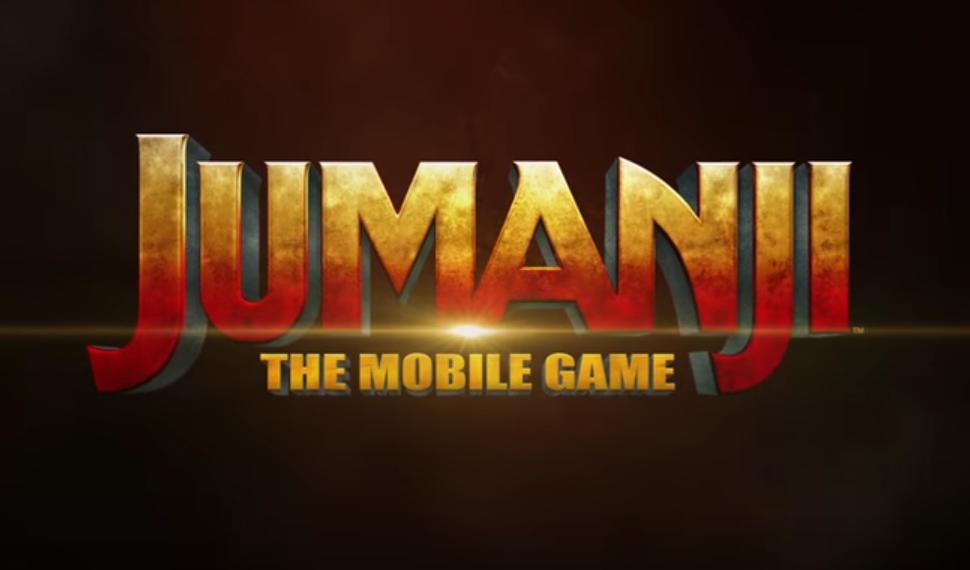 jumanju mobile game