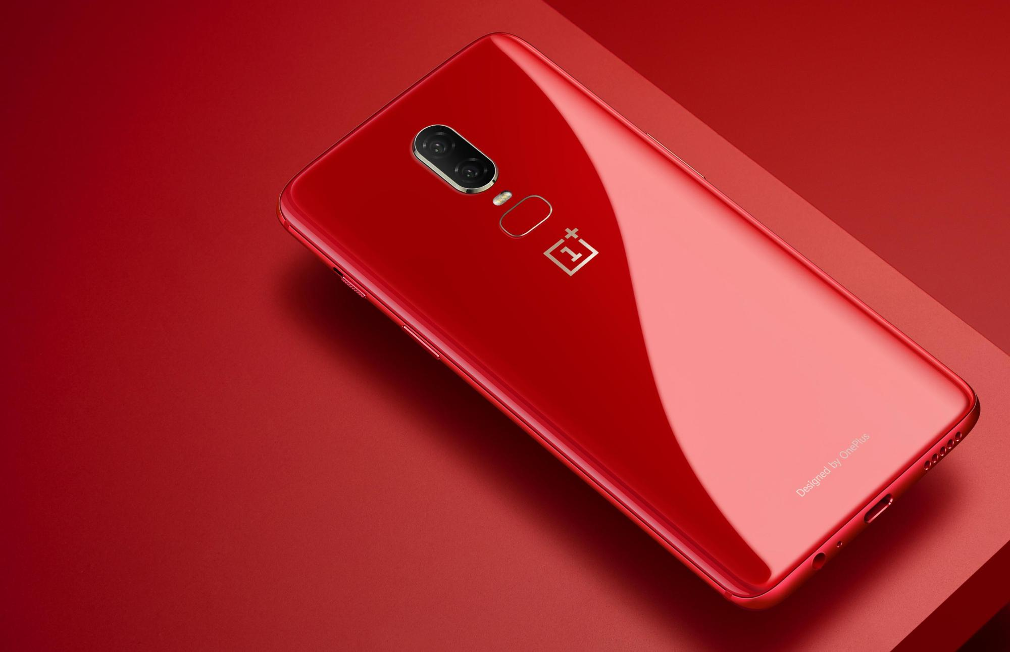 lava-red-OnePlus-6