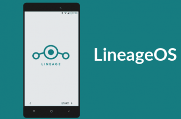 lineageos 15.1