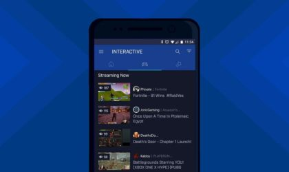 Microsoft updates Cortana, Mixer and Launcher apps with cool new features