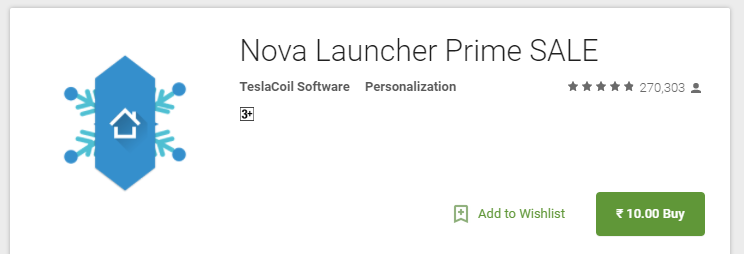 nova-launcher-prime-india