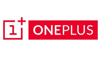 This is why OnePlus will not support Project Treble