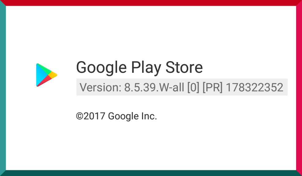 google play store apps download