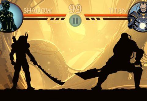 shadow-fight-2-update-480x329