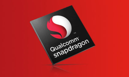 Snapdragon 845 chip can stream music to two devices at the same time using Bluetooth 5.0