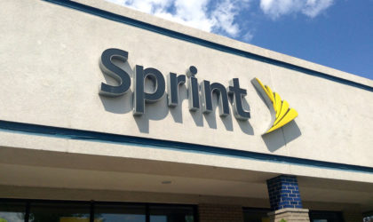 How Sprint Unlimited Premium plan compares to the carrier's other unlimited plans