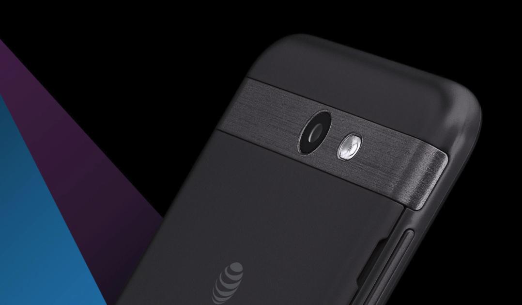 ATT-Galaxy-J7-budget-phone