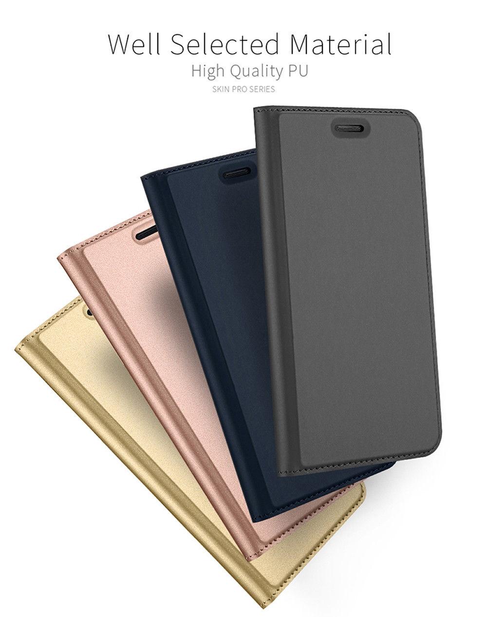 DX-Diucs-Flip-PU-Leather-Card-Slot