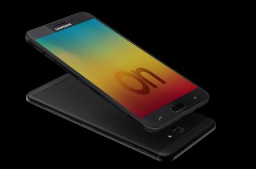 Samsung Galaxy On7 Prime 2018